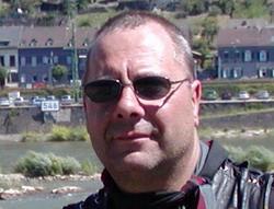 Hotel Hnnesburg in Eisenach auf staedte-info.net
